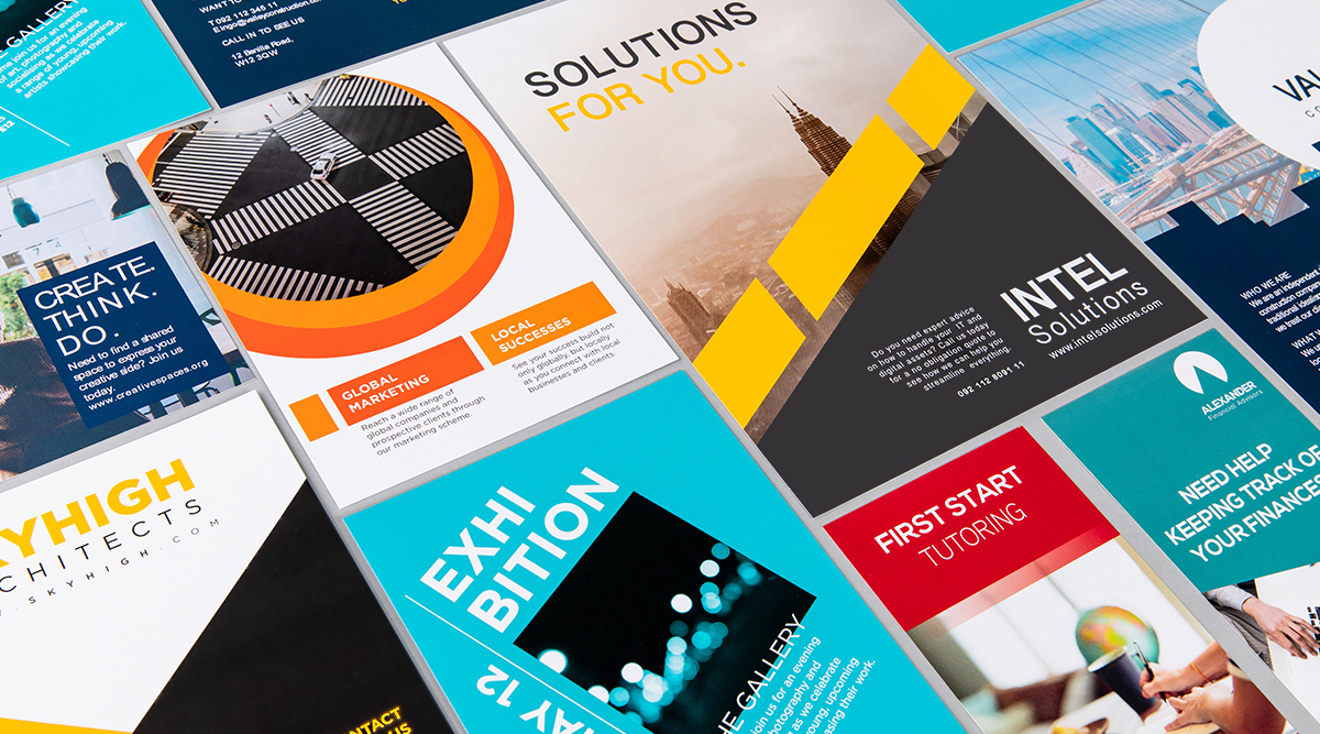 leaflets-and-flyers-7